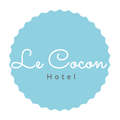 Le Cocon hotel